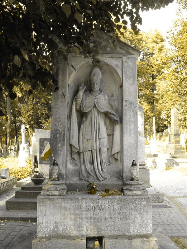 Надгробие в виде каменного гроба подбор памятников Никольск, Вологодская обл.