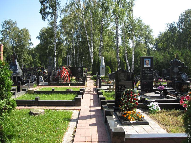Кладбище новодачная цены на памятники в липецке с хозяйкой