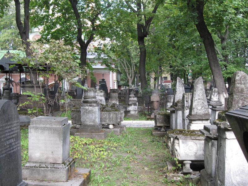 Жуковский надгробие в донском монастыре памятники под заказ Исилькуль