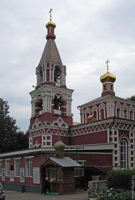 Поликлиники балтийского района г калининград