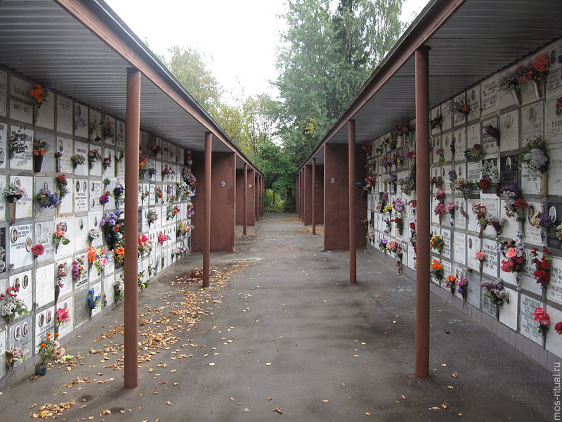 Николо архангельское кладбище памятник изготовление установка изготовление надгробные и памятники цены
