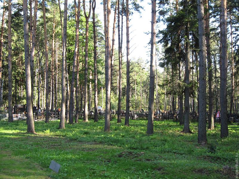 Старо марковское кладбище недорогие памятники челябинска
