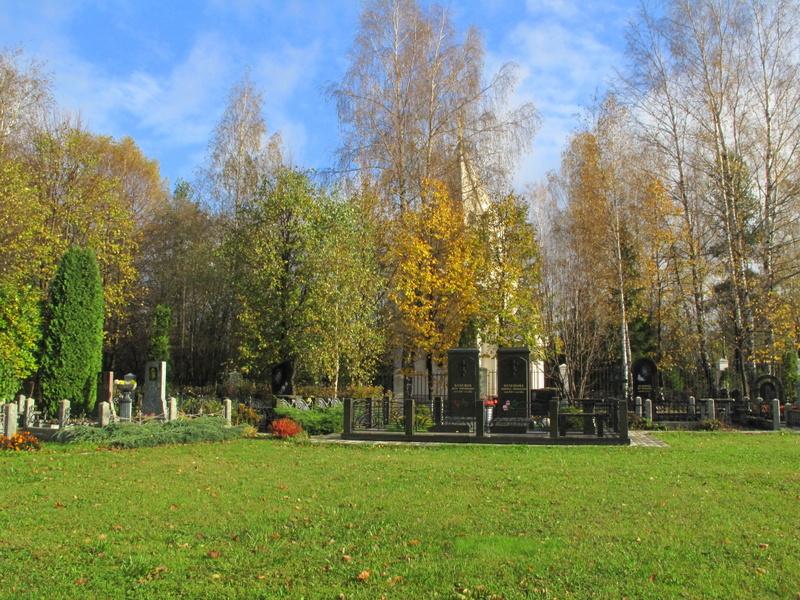Кладбище анкудиново завод изготовление памятников фотогалерея