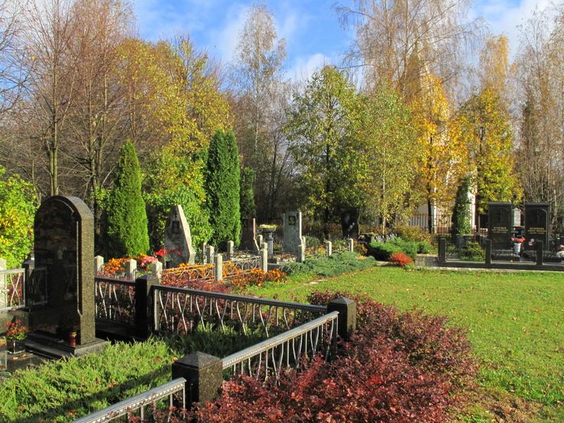 Кладбище анкудиново изготовление памятников ростов на дону 2018