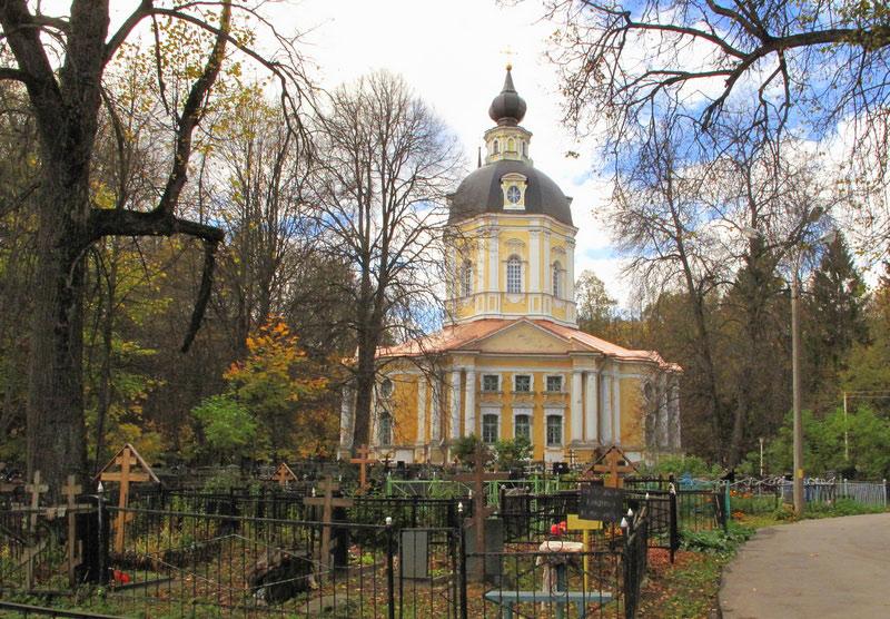 юридическая консультация на юго- западе москвы
