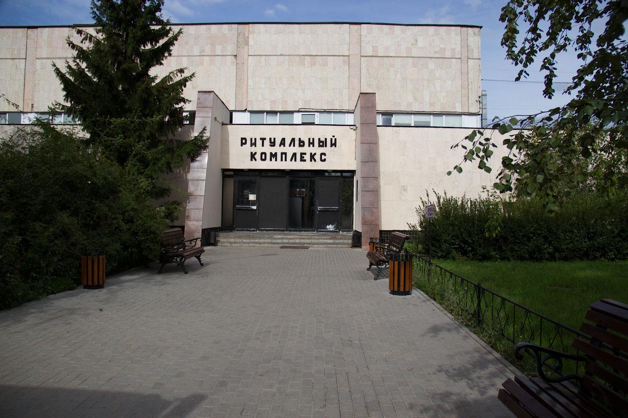 Схема боткинская больница москва фото 72