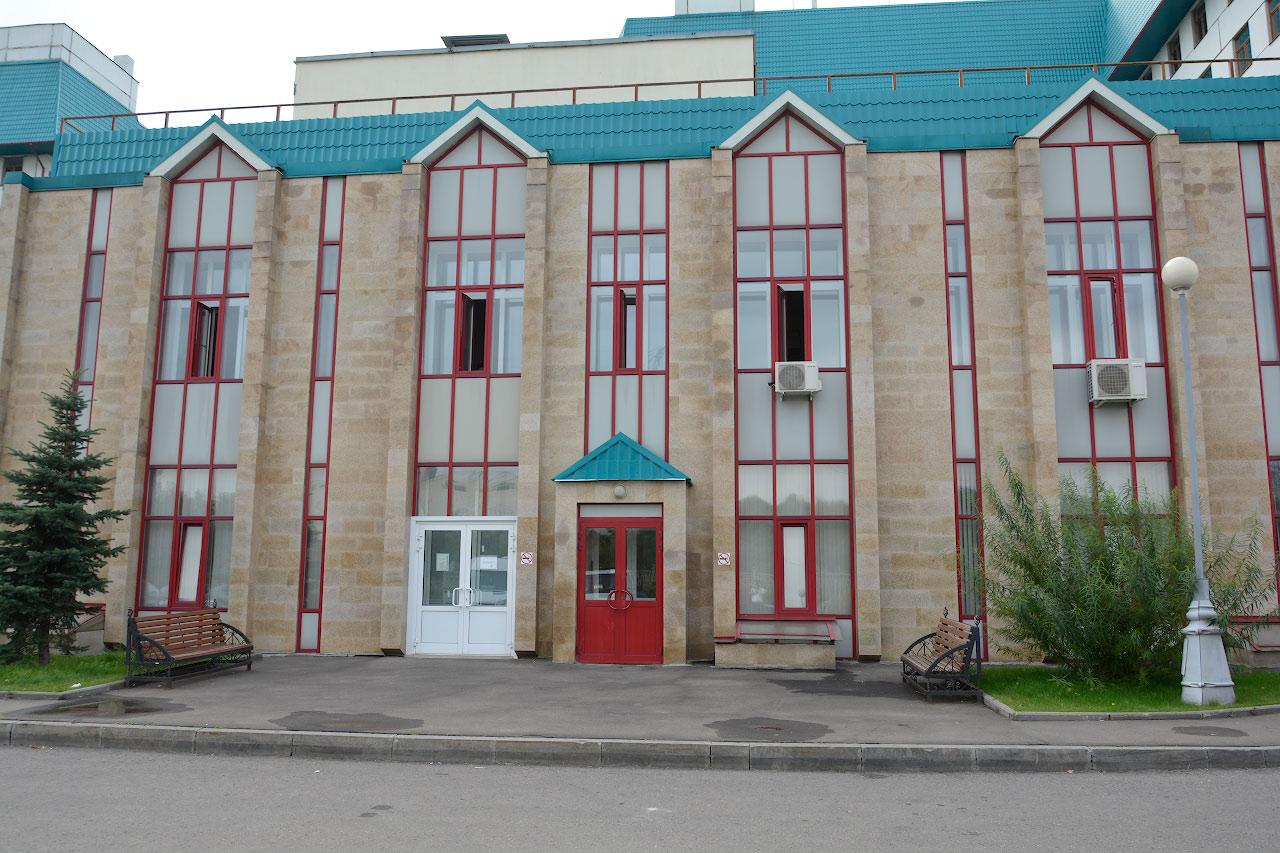 Медицинские книжки в Москве Замоскворечье в юао